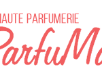 Logo ParfuMaria