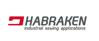 industrie naaimachine
